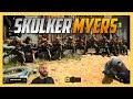 Skulker Myers On Black Ops 4 mp3