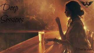 Deep Sessions - Vol 32 # 2016 | Vocal Deep House Music ★ Mix by Abee