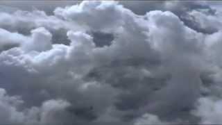 Vivaldi-Four Seasons  ''Winter''