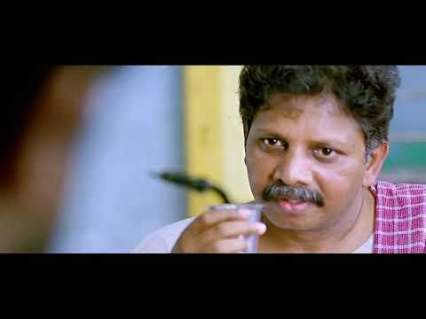 Nakili telugu full movie in HD    Vijay Antony  
