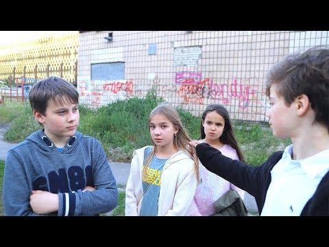 СКОРО БУДЕТ ЛЮБОВЬ 6 серия 2 сезон