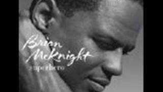 Watch Brian McKnight When You Wanna Come video