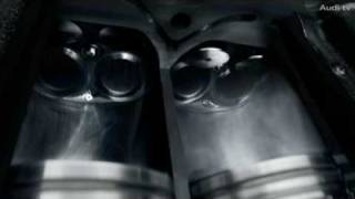Audi Brand Film: the brand in detail (High Quality)