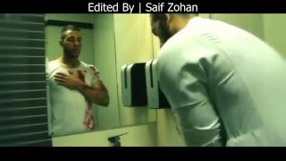 5 Beautiful Islamic Arabic ᴴᴰ song with a Heart Touching Video  this will make you cry  2014 1