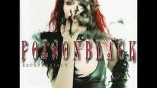 Poisonblack - In Lust
