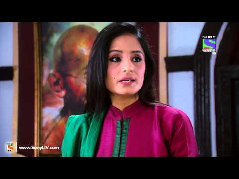 Adaalat - Doodh Ka Karz - Episode 337 - 21st June 2014 video