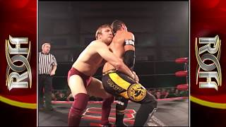 Download Throwback Thursday: MCMG vs Bryan Danielson and Austin Aries 3Gp Mp4