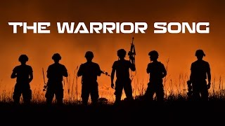 The Warrior Song In 4k U S Military Power 2017