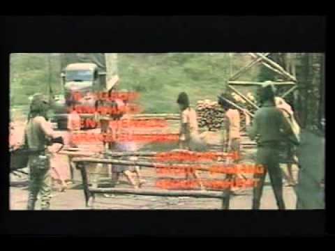 Kamp Tawanan Wanita video