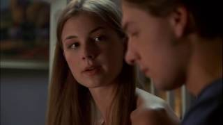Everwood--You're Breaking Up With Me, Aren't You?