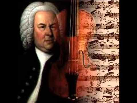 Бах Иоганн Себастьян - Месса h-moll (клавир)