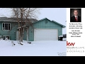 702 W Beck St, Worthing, SD Presented by John Schutte.