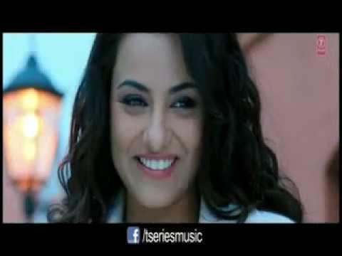 1920 Movie In Hindi  Songs - Sks video