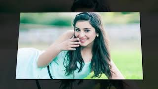 Top 3 New Hindi Dj Remix Song 2018 High Bass Mixed   Old hindi Songs