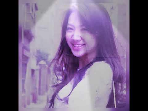 Shania JKT48 - Merindukanmu (Dash Uchiha)