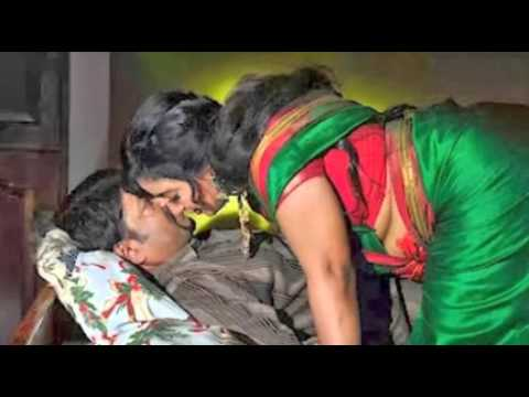 Cupel First Night Sexy Video In Tamil Latest video