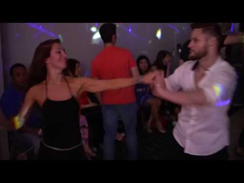 00230 ZoukFest 2017 Maria and Leo ~ video by Zouk Soul