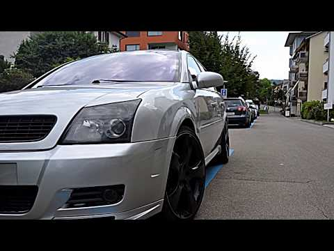 opel vectra gts 3 2 v6 tuning how to save money and do vectra c gts tuning vauxhall vectra c wiring diagram pdf #7