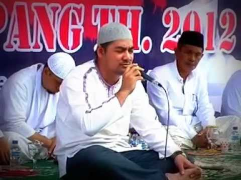 Best Quran Recitation 2013 - Indonesia video