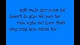 download lagu Kholo Kholo Taare Zameen Par gratis