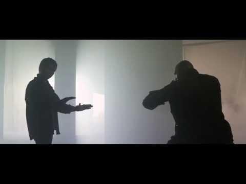 The Protector 3 - anteprima - la mossa Segreta di Tony Jaa