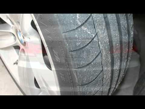 2007 BMW 3 Series - Prestige Auto Sales - Ocala, FL 34471