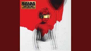 Download Lagu Kiss It Better Gratis STAFABAND