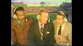 1978  RAMS vs VIKINGS part 9