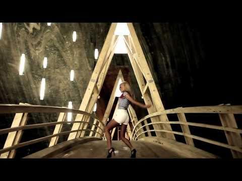 DJ Sava - I Like The Trumpet (feat. Raluka)