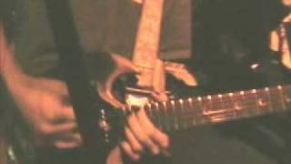Watch Bargain Music Demon Sweat video