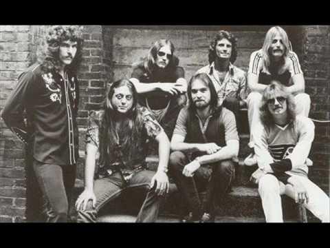 So Long..Crossfire (LIVE)1979-Henry Paul Band.wmv