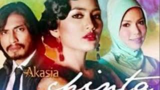 Chinta @ Tv3 Lagu Tema.(FULL With DOWNLOAD)