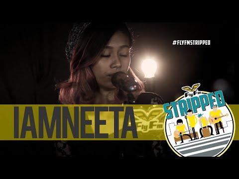 Iamneeta - Marry Me