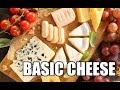 Ep.1 - Formaggio fatto in casa - Primosale e caciottina stagionata - Homemade cheese