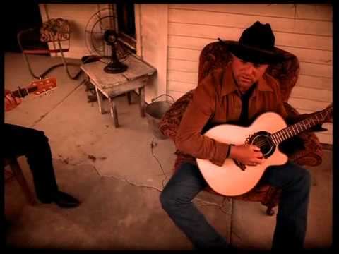 John Michael Montgomery - Little Girl