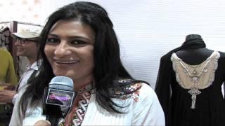 Pakistani Actress Drama Saba pervaiz Endorse Emaxtv 00:10