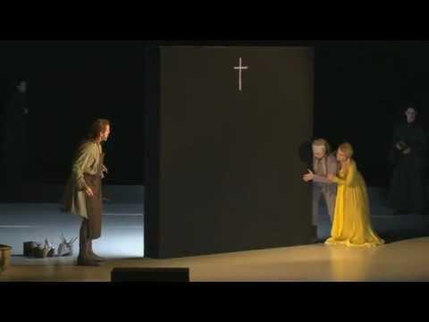 MATHIS DER MALER | Opernhaus Zürich