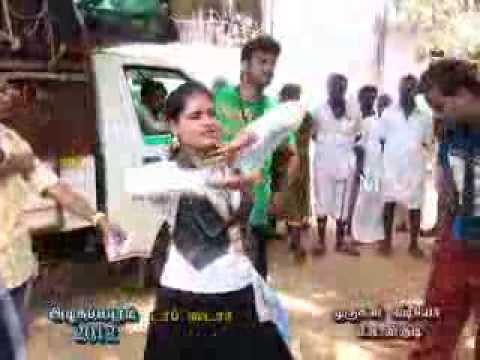 Madathur Tuticorin Tamilnadu India video