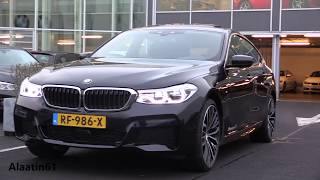 BMW 6 Series GT 2019 | NEW FULL Review Interior Exterior Infotainment