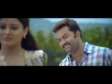 Mullapoo Chelulla Mandhara Penninmeyyil - Kaanchi Malayalam Movie Song video