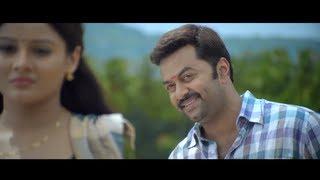 Ezhu Sundara Rathrikal - Mullapoo Chelulla Mandhara Penninmeyyil - Kaanchi Malayalam movie Song