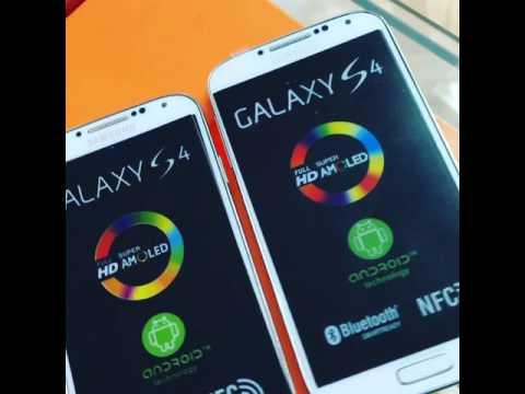 Los mejores celulares de República Dominicana tienda SmartZoneRD alenny Hernandez