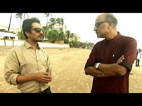 Chalte Chalte with Nawazuddin Siddiqui