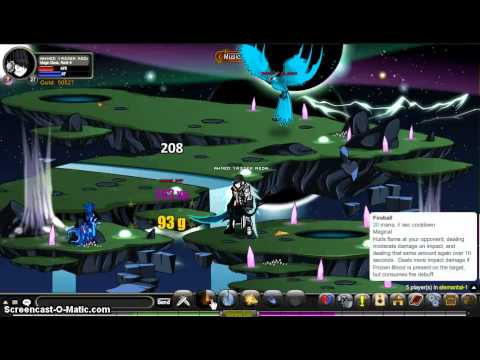Wings Aqw hw to Get Cool Aqw Wings
