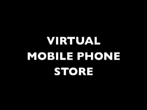 SOLAVEI MOBILE PHONE DEALER Best Virtual Mobile Phone Store