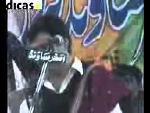 Changa Sada Yaar Ay.mp4 video