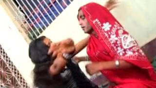 Download Chuse Ke Man Karata | Bhojpuri Hot  Songs 2014 New | 3Gp Mp4