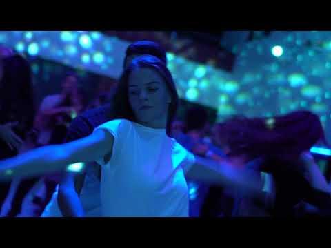 ZoukTime2018 Social Dances v60 with Girl TBT & David ~ Zouk Soul