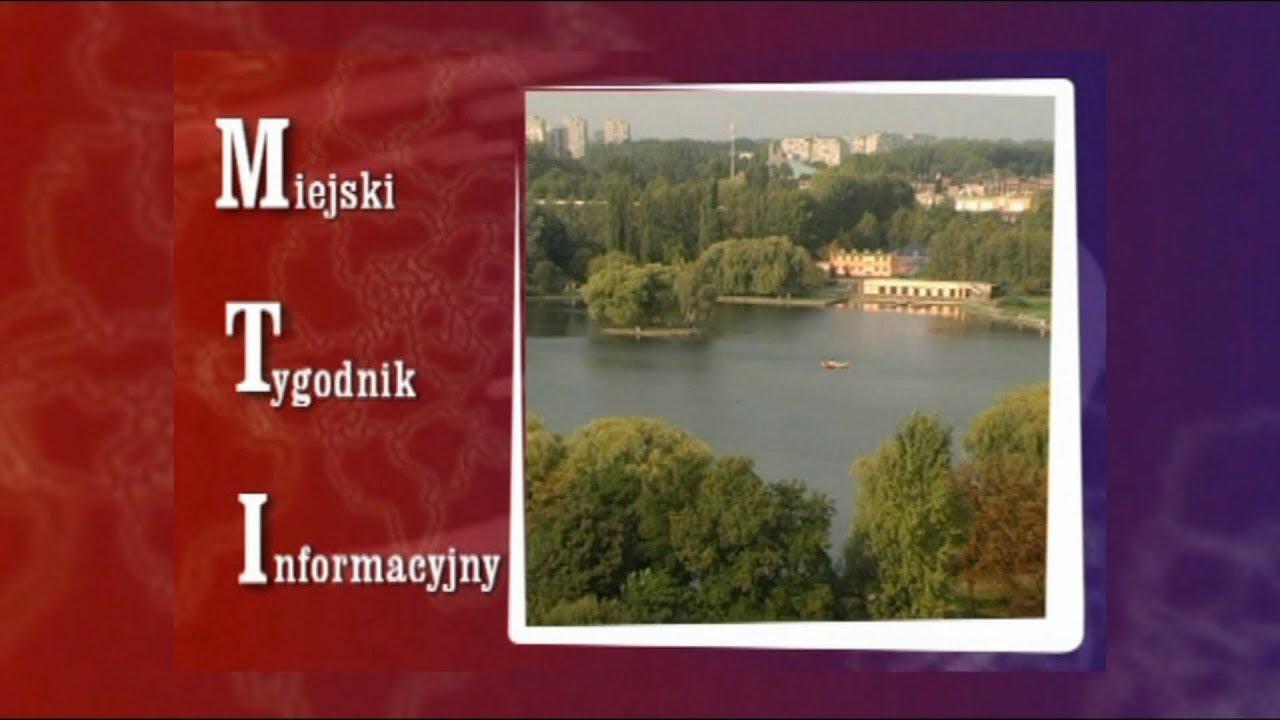 Miejski Tygodnik Informacyjny (1.03.2019r.)