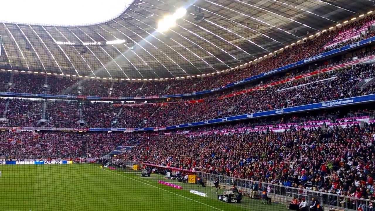 Image Result For Bayern Vs Dortmund